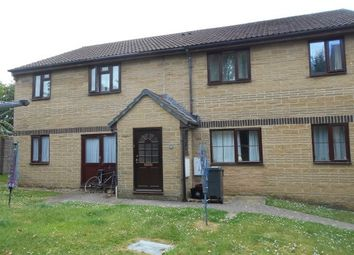 Thumbnail 2 bedroom flat to rent in Station Road, Castle Cary
