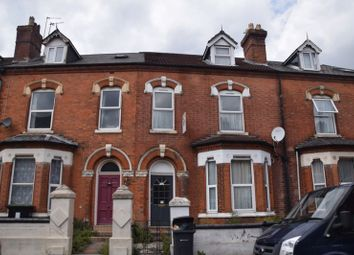 Thumbnail 6 bed shared accommodation to rent in Stirling Road, Edgbaston, Birmingham