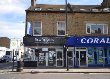 Thumbnail Serviced office to let in Station Road, Chingford, London