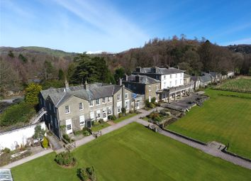 Thumbnail 1 bed property to rent in Flats 17 And 21, Calgarth Park, Ambleside Road, Windermere
