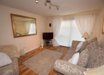 Thumbnail 3 bedroom property for sale in Milton Road, Witham