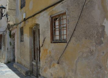 Thumbnail 2 bed town house for sale in Old Town, Chania, Crete, Greece
