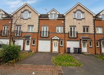 4 bed town house for sale in Brinsworth Grange, Brinsworth, Rotherham, South Yorkshire S60