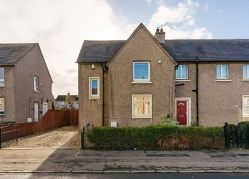 2 bed property for sale in 193 Drum Brae Drive, Edinburgh EH4
