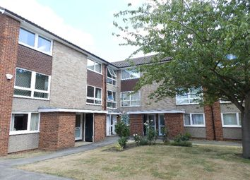 Thumbnail 2 bedroom flat to rent in Ewell Road, Surbiton
