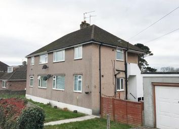 Thumbnail Property for sale in Ground Rents, 20/22 Vicarage Gardens, Plymouth, Devon