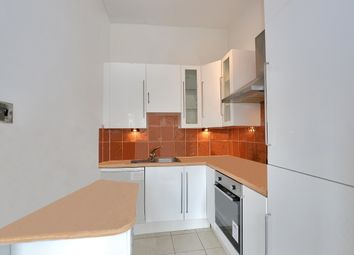Thumbnail 2 bed maisonette to rent in Chesterfield House, Primrose Hill