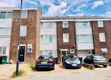 Thumbnail Property to rent in Caburn Heights, Crawley
