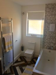 Thumbnail 4 bed terraced house for sale in Sefton, Birmingham