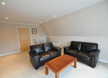 Thumbnail 3 bed flat to rent in Old Bath Road, Charvil, Reading