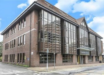 2 bed flat for sale in Grandera House, 61-73 Staines Road West, Sunbury, Surrey TW16