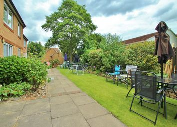 Thumbnail 2 bed flat to rent in Beehive Lane, Gants Hill