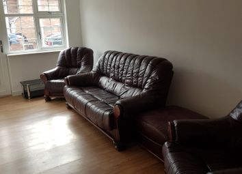 Thumbnail 1 bed flat to rent in Baxter Close, Hillingdon