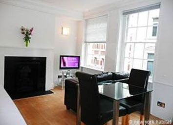 Thumbnail Studio to rent in Cornhill, City / Central London