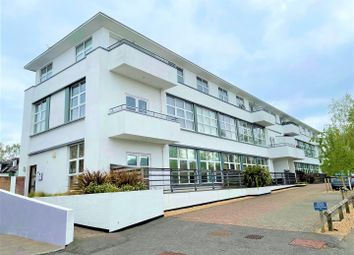 Thumbnail 2 bed flat to rent in Victoria Place, 73 Victoria Road, Burgess Hill
