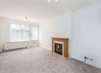 Thumbnail 1 bed flat for sale in Millstone Close, Ackworth, Pontefract