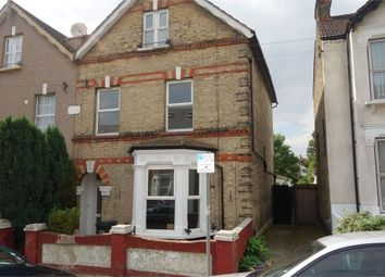 Thumbnail Room to rent in Liverpool Road, Thornton Heath, Surrey