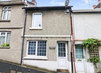 2 bed cottage for sale in Church Gate, Liskeard PL14