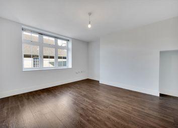Thumbnail Flat to rent in Halton Road, London