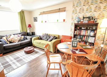 Thumbnail 2 bedroom flat for sale in Redland Park, Bath