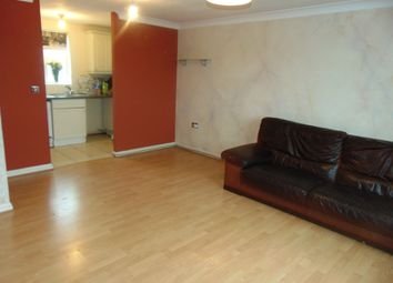 Thumbnail 2 bed flat to rent in Westfield Gardens, Romford, Essex