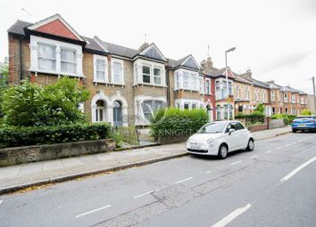 Thumbnail 5 bed terraced house to rent in Capel Road, London
