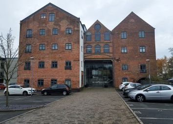 2 bed flat for sale in Wolverhampton Street, Walsall WS2