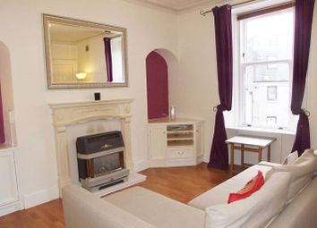 Thumbnail 2 bed flat for sale in 6B Eden Place, Aberdeen
