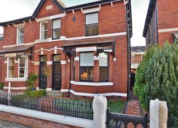 3 bed property to rent in Leyland Road, Penwortham, Preston PR1
