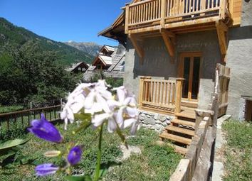 Thumbnail 3 bed apartment for sale in Serre-Chevalier, Hautes-Alpes, France