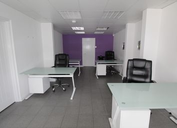 Land to rent in East Hill, Woking GU22