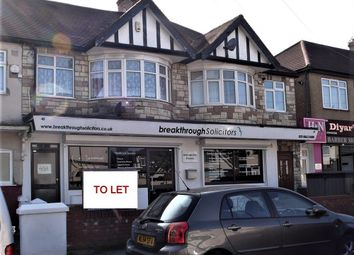 Thumbnail Office to let in Tudor Road, Harrow Weald