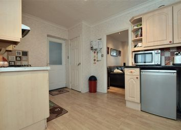 Thumbnail 2 bed end terrace house for sale in Whitethorn Way, Oxford