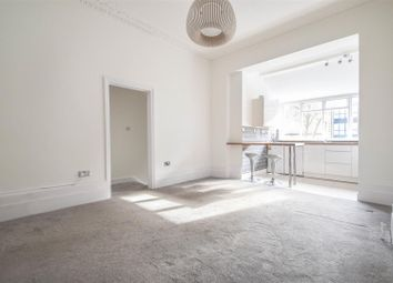 Thumbnail 1 bed flat for sale in Mildmay Grove South, London