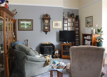 Thumbnail 1 bed flat for sale in Islay Court, 22, Victoria Street, Tenby