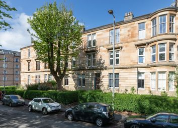 Thumbnail 4 bed flat for sale in 40 Tantallon Road, Shawlands