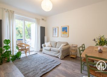 Thumbnail 2 bedroom flat for sale in Como Road, Forest Hill, London