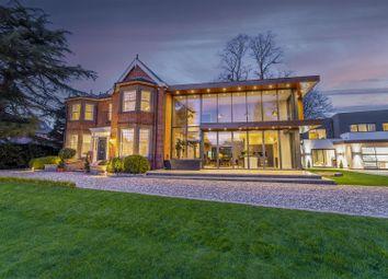 Devonshire Avenue, Beeston, Nottingham NG9, nottinghamshire property
