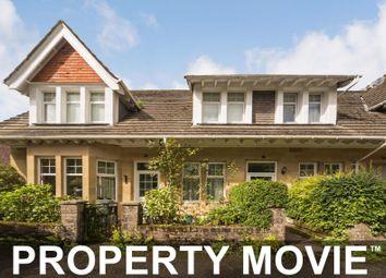 Thumbnail 2 bed flat for sale in 1/2, 2 Burndale Terrace, Glenburn Drive, Kilmacolm