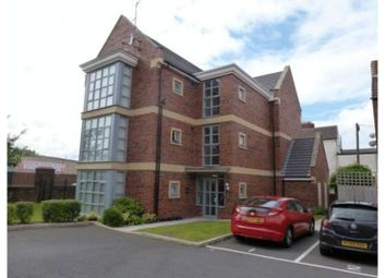2 bed flat for sale in Ellencliff Drive, Liverpool L6