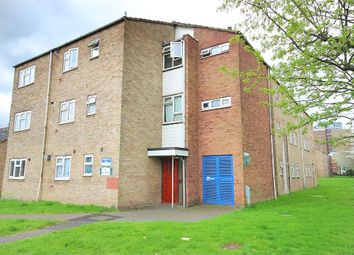Thumbnail 2 bed flat for sale in Whitehorse Road, Croydon, Surrey