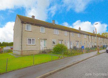 Thumbnail 3 bed terraced house for sale in Manse View, Coalburn, Lanark