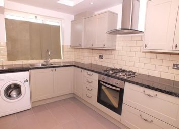 Thumbnail 2 bed flat to rent in Glendun Road, Acton