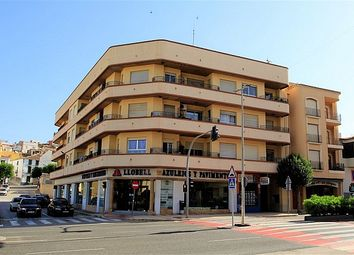Thumbnail 4 bed apartment for sale in 03725 Teulada, Alicante, Spain