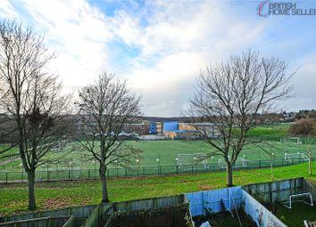 King Ecgbert Road, Totley Rise, Sheffield S17