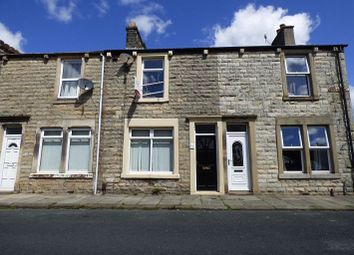 Thumbnail 3 bed terraced house to rent in Broadway, Lancaster