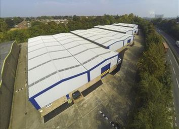 Thumbnail Light industrial to let in Anglian Lane, Bury St. Edmunds