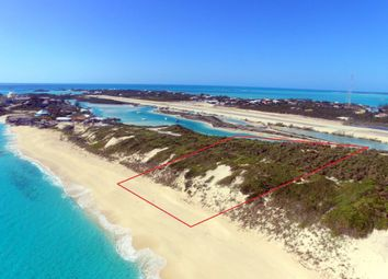 Thumbnail Land for sale in Staniel Cay, Exuma, The Bahamas