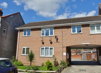 Thumbnail 1 bedroom flat to rent in Lisburn Road, Newmarket