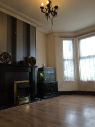 Room to rent in New Barn Street, Plaistow E13